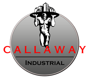 Callaway Industrial Services of Mooresville, NC